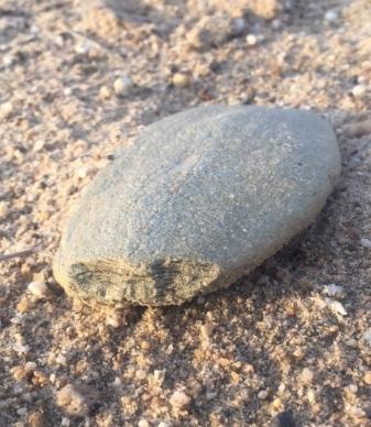 01 28 maart steen